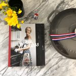 At Home With The Hostess By Stephanie Conley