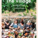 The Village by Matt Purbrick and Lentil Purbrick