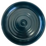Robert Gordon Extra Large Tapas Bowl Indigo