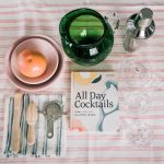 All Day Cocktails by Shaun Byrne & Nick Tesar