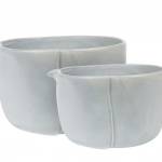 Robert Gordon Mixing Bowls – Concrete Feast