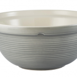 Mason & Cash William Mason 29cm Mixing Bowl