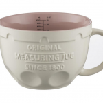 Mason & Cash Innovative Kitchen Measuring Jug