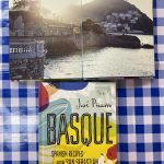 Basque – Jose Pizarro