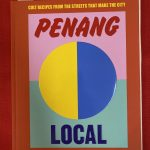 Penang Local – Aim Aris & Ahmed Salim